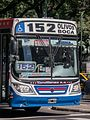 Buenos-Aires-Colectivo 1030969.jpg