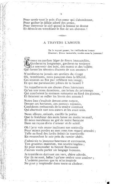File:Buffenoir - Cris d'amour et d'orgueil, 1887-1888.djvu