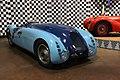 Bugatti 57G (19733857275).jpg