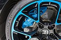 Bugatti Chiron, IAA 2017, Frankfurt (1Y7A2871).jpg