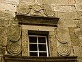 Bugio - window.jpg