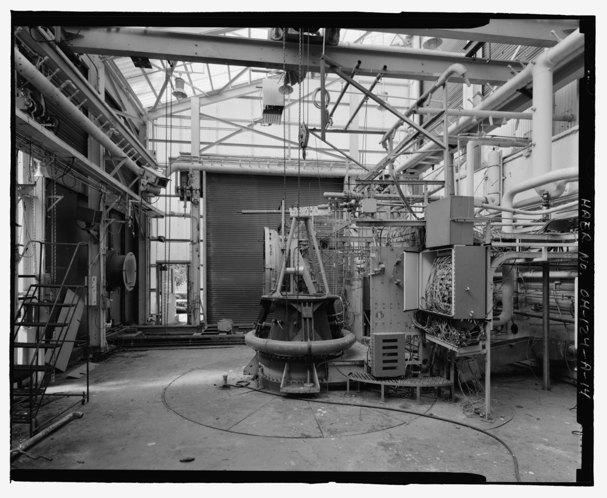 File:Building 202 exhaust scrubber water detention tank ...