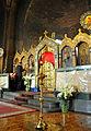 Bulgaria Bulgaria-0540 - Church of St Nicholas the Miracle-Maker (7390221766).jpg