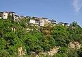 Bulgaria Bulgaria-1051 - Houses of Veliko Tarnovo (7469479970).jpg