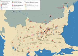 Bulgarian National Revival