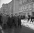 Bundesarchiv B 145 Bild-F014910-0010, Berlin, Staatsbesuch Vizepräsident von Zypern.jpg