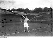 Bundesarchiv Bild 102-09475, Cilly Aussem