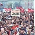 Bundesarchiv Bild 183-1984-0909-406, Berlin, OdF-Kundgebung.jpg