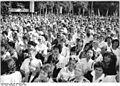 Bundesarchiv Bild 183-1989-0831-040, Leipzig, Frauendemonstration.jpg