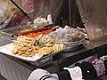 Bunsik stall.jpg