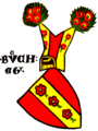 Buocheg-Wappen ZW.png
