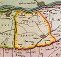 Buren-Blaeu-1665-2.jpg