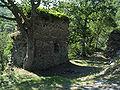 Burg-Waldeck-JR-G6-3942-2009-08-15.jpg