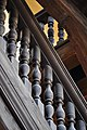 Burg (Nürnberg-St. Sebald).Kaiserburg.Innenhof.Treppe.1.fw13.ajb.jpg