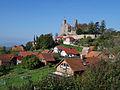 Burg Hanstein, 3.jpg