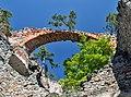 Burg Merkenstein 06-1.jpg