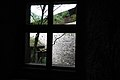 Burg taufers 69655 2014-08-21.JPG
