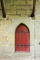 Burgdorf Siechenhaus4.jpg