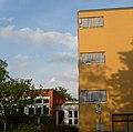 Burgfeldschule - panoramio.jpg