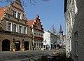 Burgsteinfurt Markt 04.jpg