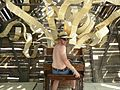Burning Man 2013 Church Trap Organ (10226925514).jpg
