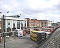 Bus Station - geograph.org.uk - 746935.jpg