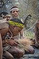 Bushmen making fire.jpg