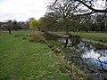 Bushy Park - geograph.org.uk - 151489.jpg