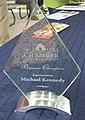 Business Champion award (41915362044).jpg