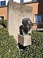 Bust Josep Trueta.jpg