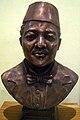 Bust of Sukarni.jpg