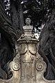 Busto de Antonio Muñoz Degrain.jpg