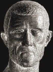 Busto di Claudio II il Gotico, Brescia, Santa Giulia.jpg