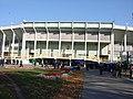 Butovsky Vorskla Stadium 2.jpg