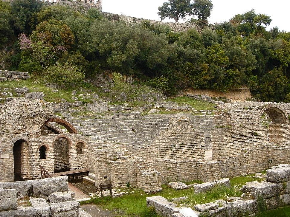 Butrint-111198