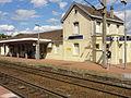 Butry-sur-Oise (95), gare SNCF de Valmondois 1.jpg