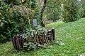 Buttenhausen-5740.jpg