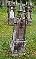 Buttenhausen-5811.jpg