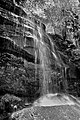 ButterMilk Falls Home of Mr. Rodgers - panoramio (23).jpg