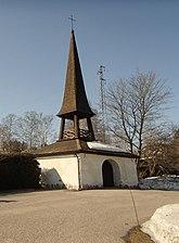 Fil:Bydalens gravkapell 42.jpg