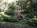 Bydgoszcz - w parku - panoramio (1).jpg
