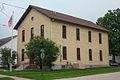 Byron Township Hall.jpg
