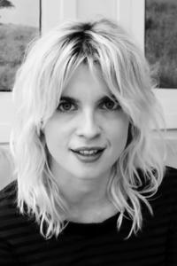 Cécile Cassel 2013 3.png