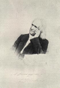 César Malan ca. 1865.png