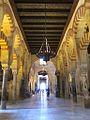 Córdoba (9360084559).jpg
