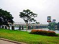 Cầu Bạch Hổ.jpg