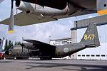 C-130H Sweden (21117439570).jpg