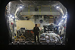 C-17 cargo offload in Utapao 150210-M-ZZ998-150.jpg