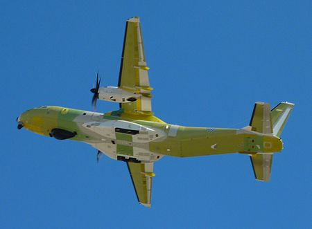 C-295 Persuader (2).JPG