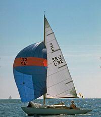 C-båt.jpg